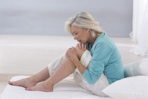 A Hands-On Approach to Arthritis Management