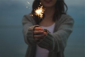 Chiropractic Treatment and The New Year